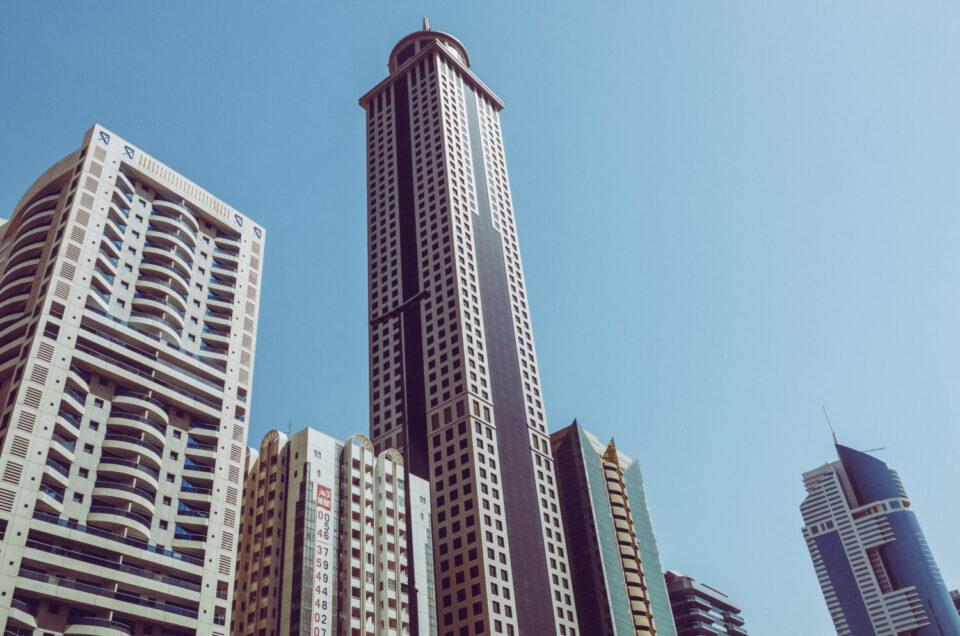 Comment vivre à Dubaï ? Ce que les expatriés doivent savoir