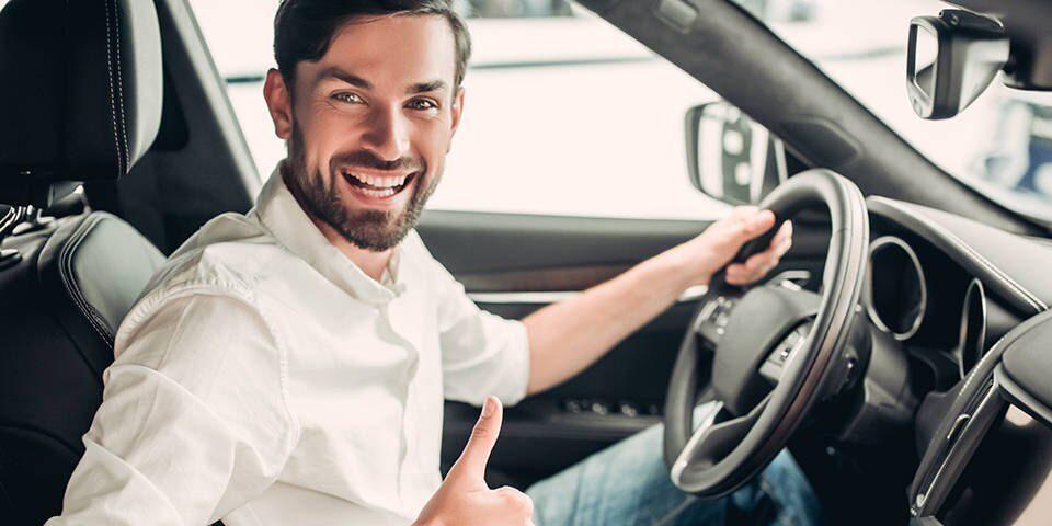 Quelles sont les qualités de la meilleure société de location de voitures ?
